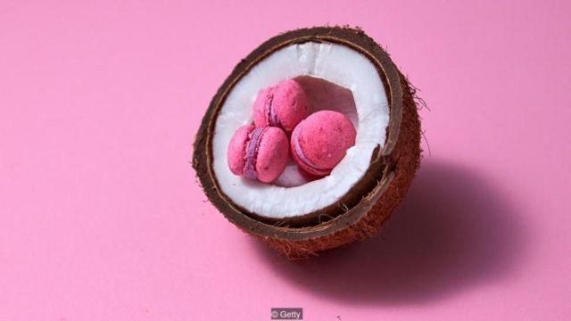 天然存在于水果中的果糖是高果糖玉米糖浆的重要组成部分,可能会导致动脉血管中出现斑块