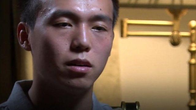 Zhang Mengfan