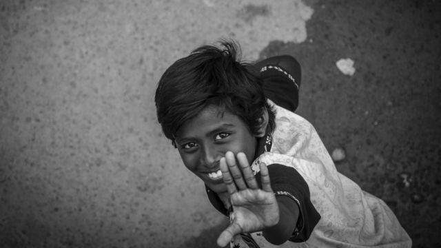 சதீஷ் குமார், திருச்சி