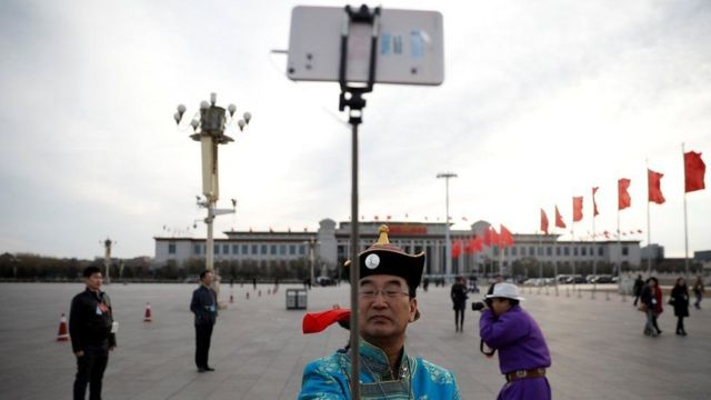 Bắc Kinh