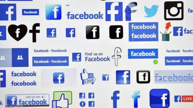وجهت انتقادات واسعة لفيسبوك بعد شكوى بعض المستخدمين من أن الأخبار الملفقة أثرت على نتيجة الانتخابات الرئاسية الأمريكية