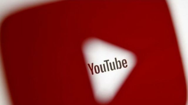 YouTube, İnstagram, Rusiya, milyarder
