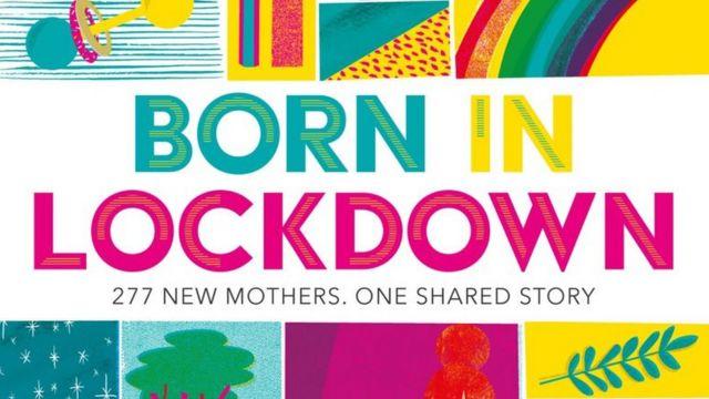 فيروس كورونا: كيف أقنعت روائية 277 امرأة ليكتبن عن الأمومة أثناء الوباء؟