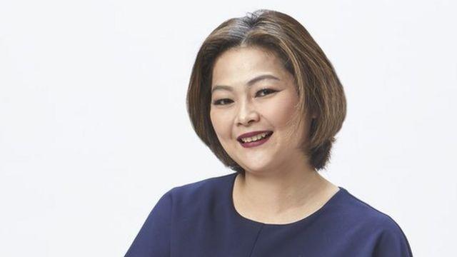 Ng Chiu Gwek