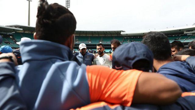 विराट कोहली, टीम इंडिया, बॉक्सिंग डे टेस्ट, मेलबर्न टेस्ट