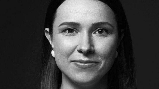 Татьяна видит много хороших изменений в Украине