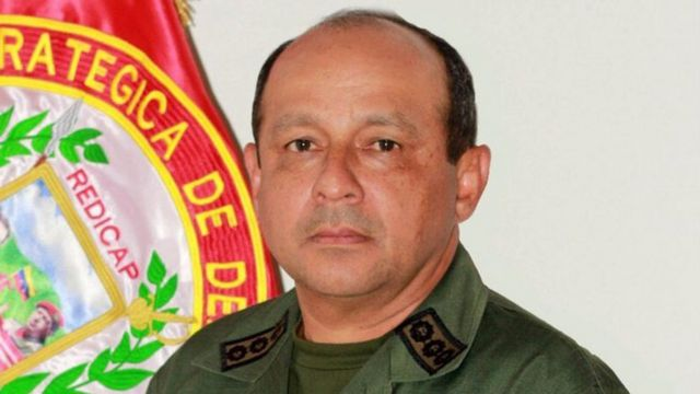 Alexis Rodríguez Cabello