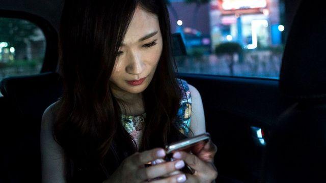 Скорость интернета в Южной Корее - предмет зависти для всего мира