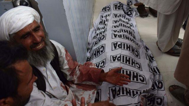 بلوچستان، سراج رئیسانی