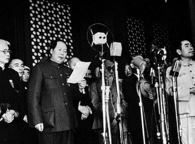 mao 1949