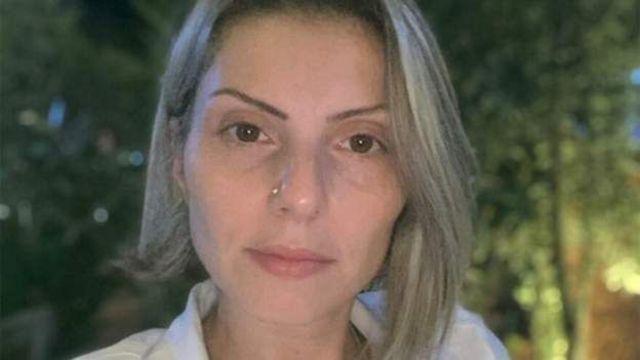 Arzu Aygün: Samsun'da 42 gündür kayıp olan kadının cesedi bulundu, cinayeti itiraf eden zanlı gözaltında