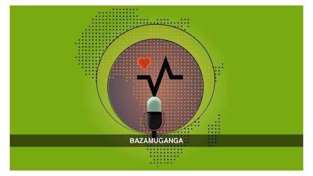 Baza Muganga