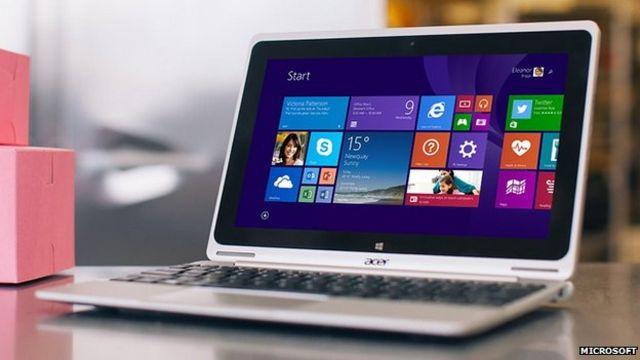 Will Windows 10 prove a winner for Microsoft?