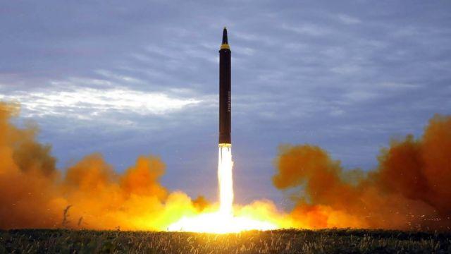 هل مصر بحاجة إلى أسلحة نووية؟