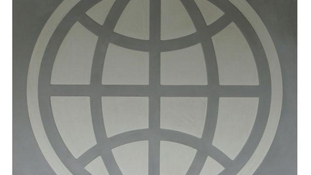 দুর্নীতির ষড়যন্ত্রের অভিযোগ তুলে পদ্মা সেতু প্রকল্প থেকে অর্থায়ন প্রত্যাহার করেছিল বিশ্বব্যাংক