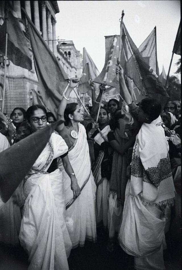 بنگال
