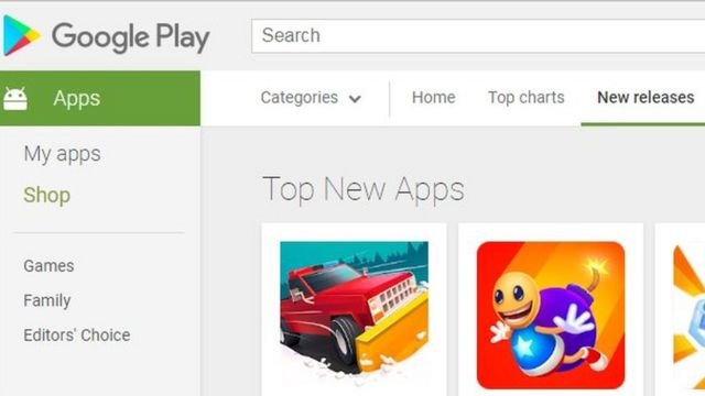 Google to police new app developers more closely