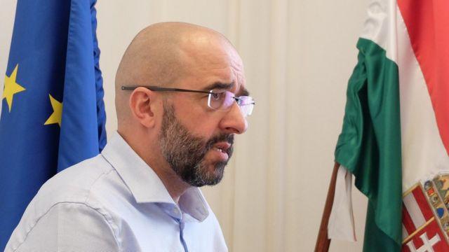 Золтан Ковач