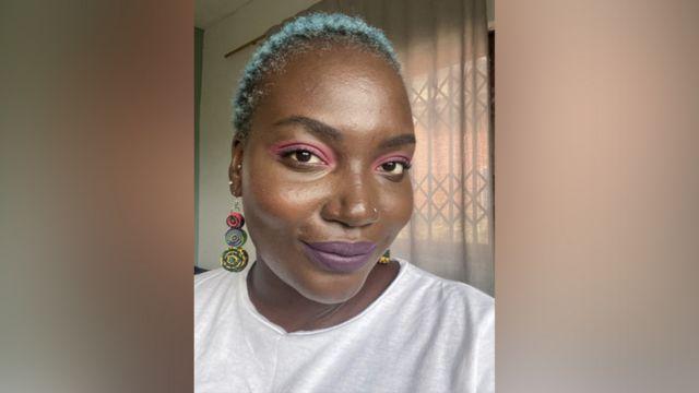 Edem Barbara Ntumy
