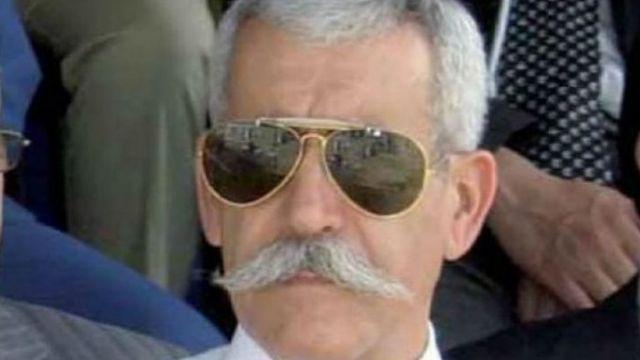 Les avocats de Chouaïb Oultache disposent d'une semaine, pour introduire un pourvoi en cassation