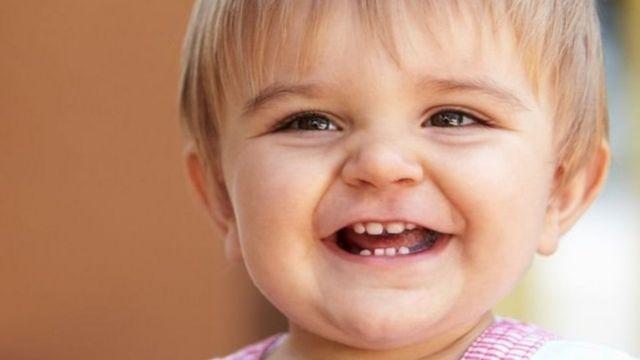 ปัจจุบันแพทย์สามารถวินิจฉัยโรคออทิซึมได้เร็วที่สุดขณะที่เด็กมีอายุราว 2 ขวบ