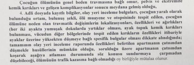 İstanbul Adli Tıp Kurumu