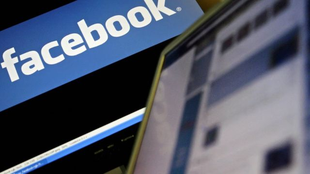 Facebook launches Marketplace to rival eBay, Gumtree and Craigslist