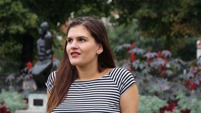 Nicole Whittle