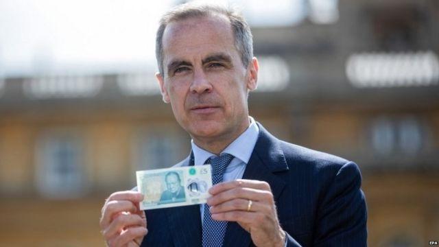 Eight reasons Leave won the UK's referendum on the EU