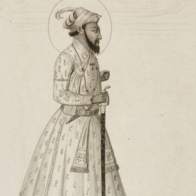 दाराशिकोह