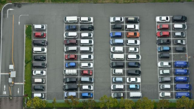 Workplace parking tax move 'not easy', MSPs told