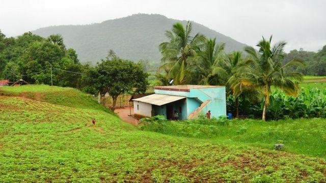 தருமபுரி மக்களவைத் தொகுதி: நக்சல்கள் முதல் இன்றைய நிலை வரை