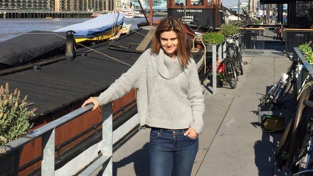 Labour MP Jo Cox died after the attack in her West Yorkshire constituency