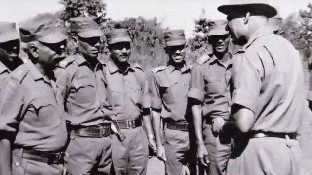 सगत सिंह