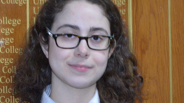 London state school secures 41 Oxbridge offers