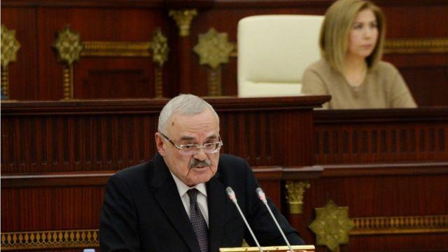 Artur Rasi-zadə