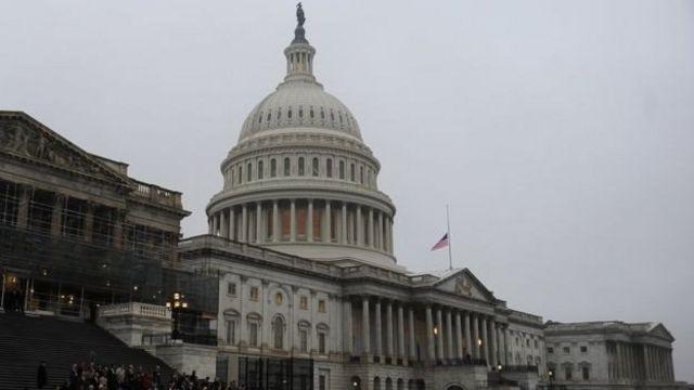 تقرير لجنة الرقابة والإصلاح داخل الكونغرس الأمريكي لمح إلى إمكان وجود صفقة بين واشنطن والرياض، تُمنح بموجبها السعودية ما تريده نووياًلآ