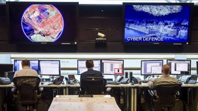 يعد تحالف العيون الخمس من أنجح التحالفات الاستخبارية في العالم