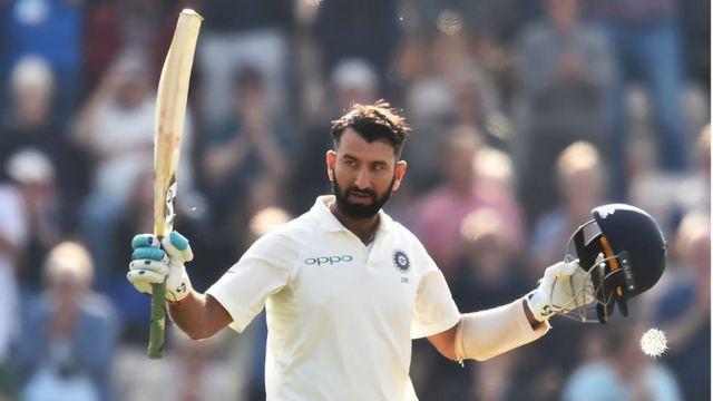 क्रिकेट, भारतीय क्रिकेट टीम, ऑस्ट्रेलिया, खेळ