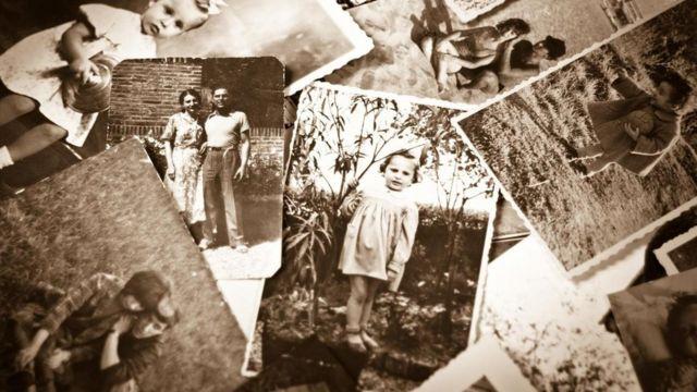 eski fotoğraflar