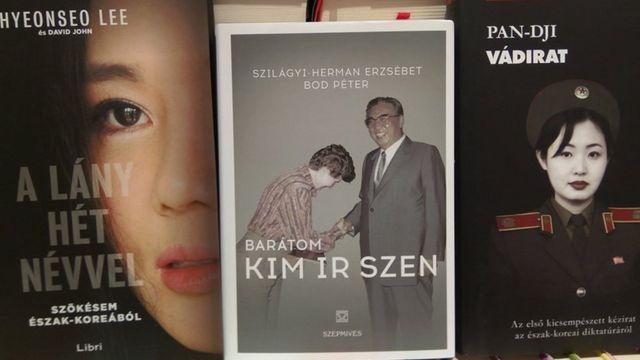 Sách về Kim Nhật Thành