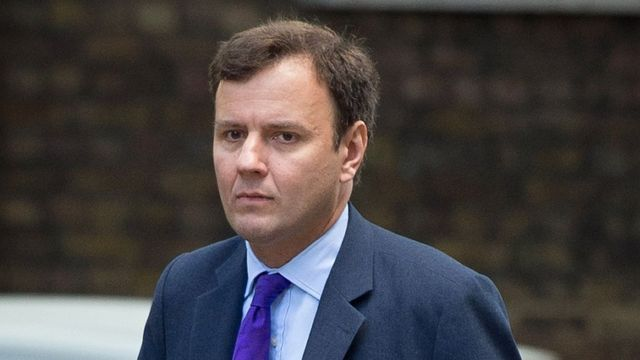 Brexit EU customs union deal possible - trade minister