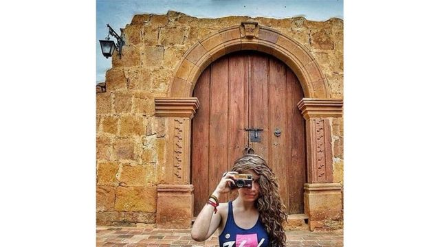 Arco de puerta