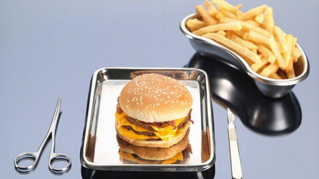 Диетологи предупреждают: открытие пользы лишнего веса не означает, что можно пускаться во все тяжкие