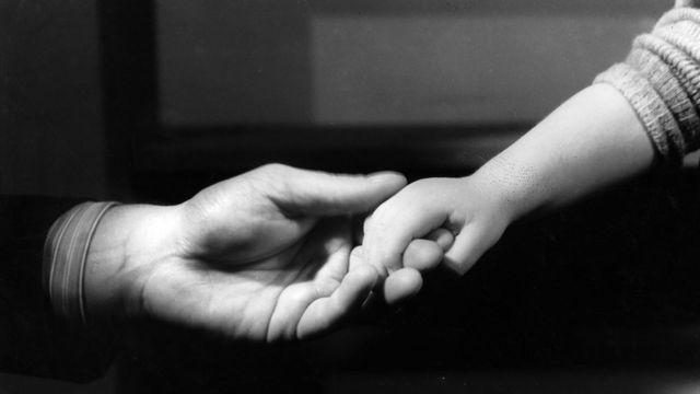 Muchos de los trastornos pueden ser hereditarios.