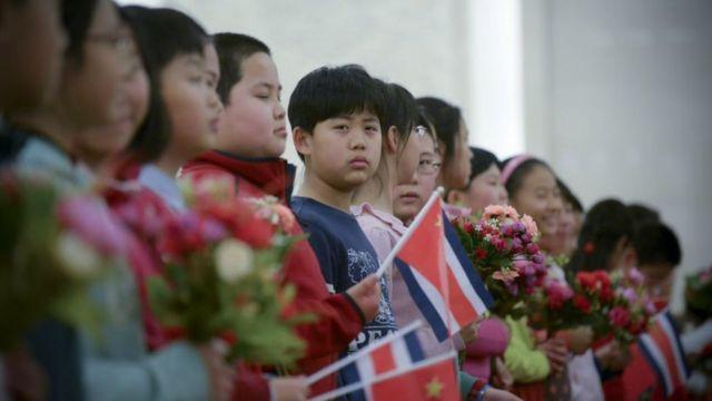 Costa Rica fue el primer país de Centroamérica en establecer vínculos diplomáticos con China.