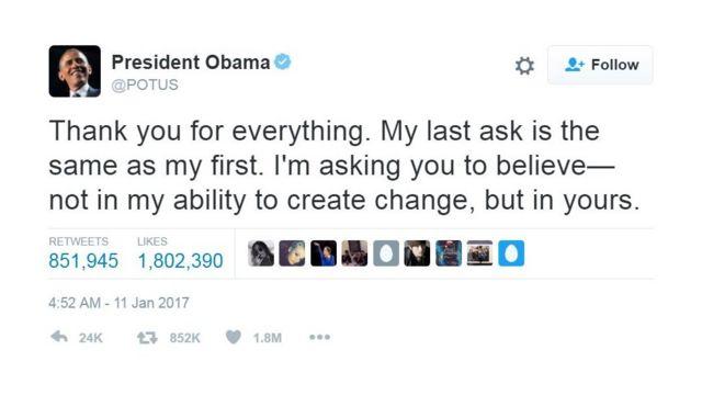 obama tweet 7