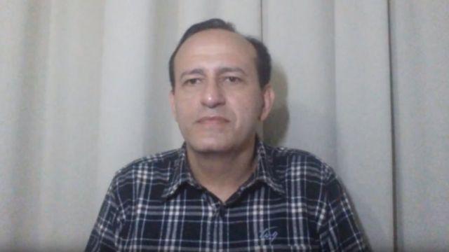 Edilásio Barra Jr.