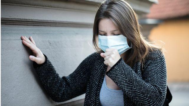 Ситуація погіршується: в яких регіонах України виявили найбільше хворих на коронавірус