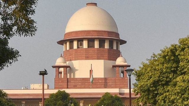 सुप्रीम कोर्ट, अयोध्या, अयोध्या फैसला, अयोध्या विवाद, Ayodhya Judgment, Ayodha Verdict, Babri Masjid, Ayodhya dispute, Ram Janmabhoomi